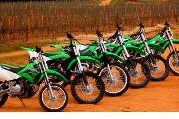nova-linha-motocross-kawasaki-klx
