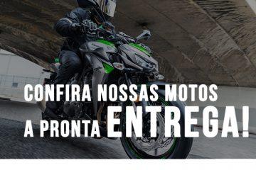 nova-linha-motocross-kawasaki-z1000
