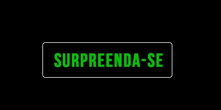 Surpresa_1