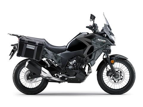Versys-300X-Tourer-Info-03