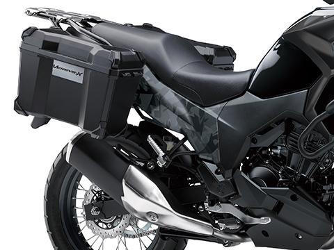 Versys-300X-Tourer-Info-06