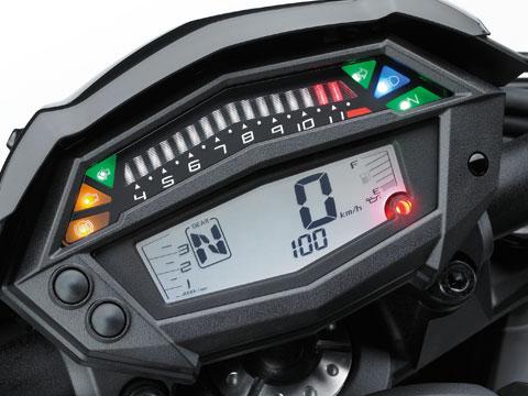 kawasaki-Z1000R-Edition-2020-Info-02