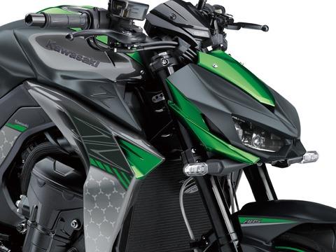 kawasaki-Z1000R-Edition-2020-Info-03