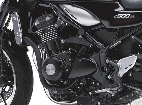 Kawasaki-Z900RS-Preta-2020-info-01