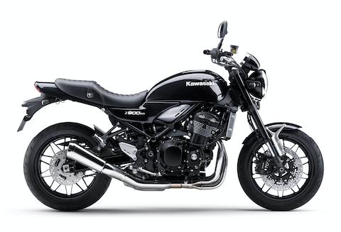 Kawasaki-Z900RS-Preta-2020-info-02