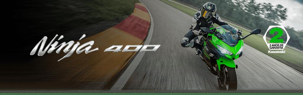 ninja400-imagem-descricao-2anos