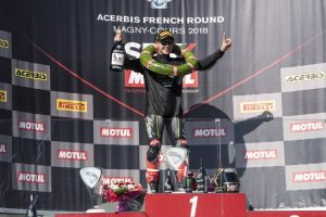 hi_R11_Magny_Cours_WorldSBK_2018_Saturday_Rea_DSC8712_menor-750x500