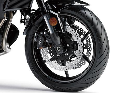 Kawasaki-Versys-650-2020-Info-02
