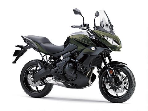 Kawasaki-Versys-650-2020-Info-05