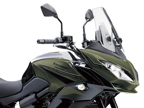 Kawasaki-Versys-650-2020-Info-09