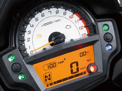 Kawasaki-Versys-650-2020-Info-10
