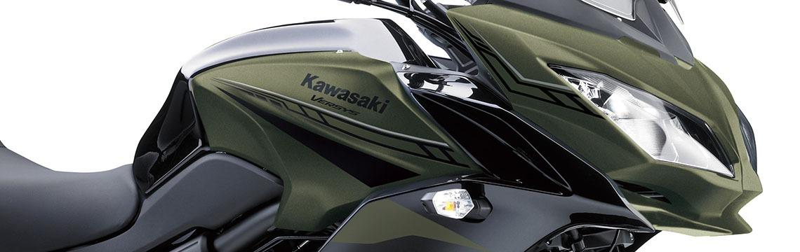 Kawasaki-Versys-650-2020-banner