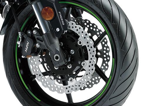 Kawasaki-Versys-650T-2020-Info-02