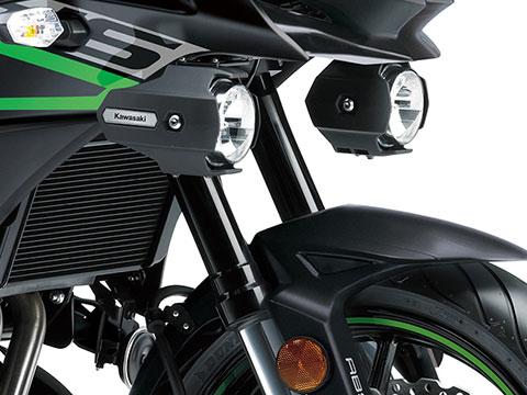 Kawasaki-Versys-650T-2020-Info-06