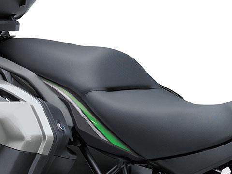 Kawasaki-Versys-650T-2020-Info-08