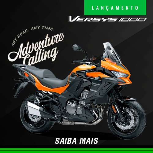 Mobile_Versys