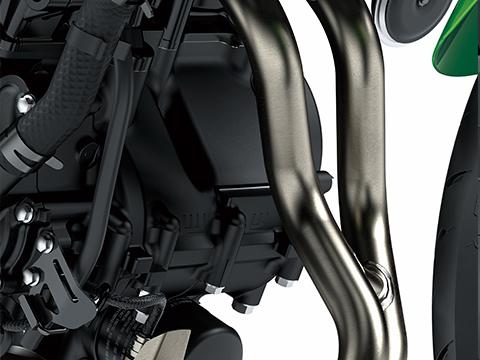 01-z400-motor