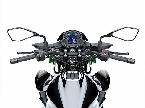 05-z400-ergonomia