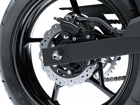 05-z400-freio-rodas-pneus