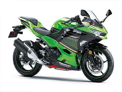 ninja-400-info-02