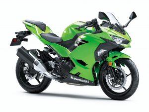 Kawasaki-Ninja-400-750x563