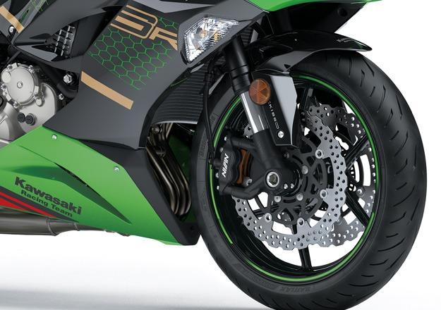 Kawasaki-Ninja-ZX-6R-Info-02