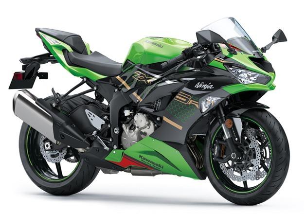 Kawasaki-Ninja-ZX-6R-Info-03