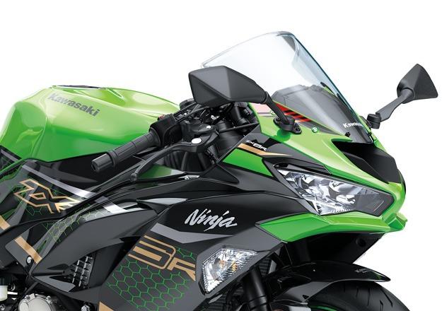 Kawasaki-Ninja-ZX-6R-Info-05