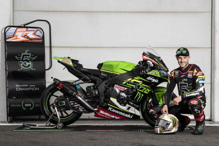 hi_R11_Magny_Cours_WorldSBK_2019_Sunday_Rea__GB54208_meor-750x500