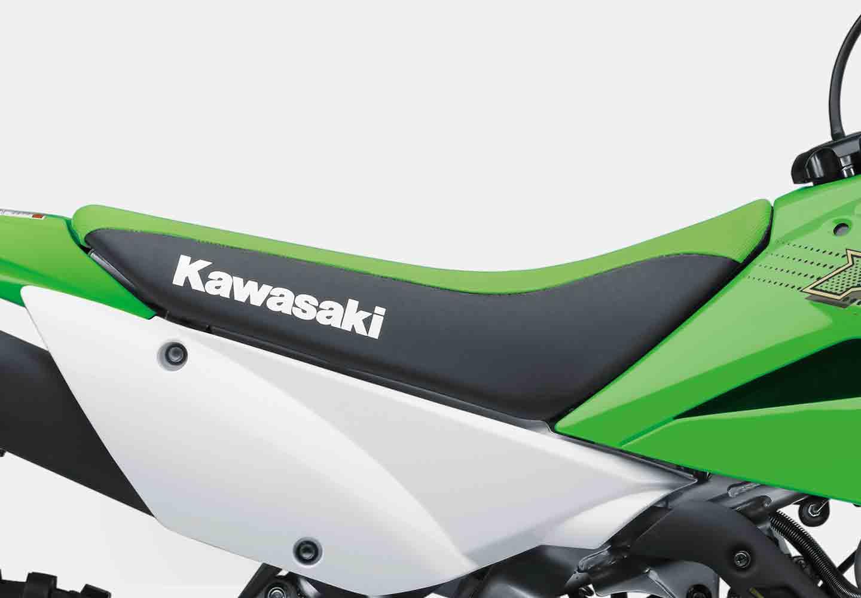 kawasaki-klx-110-2021-ajuste