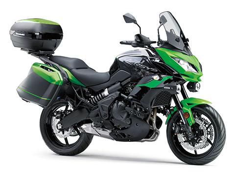 Kawasaki-Versys-650T-2020-Info-05