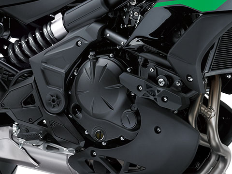 kawasaki-versys-650-2021-motor-01