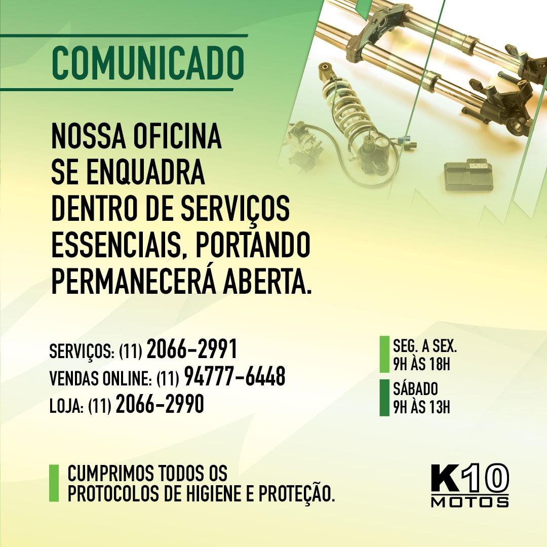 mobile-site-MAR-Oficina-site