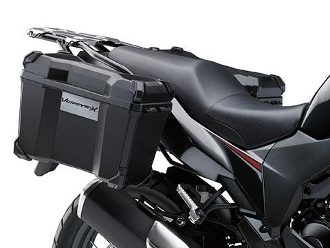 Versys-300X-Tourer-Info-04