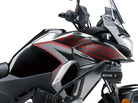 Versys-300X-Tourer-Info-05