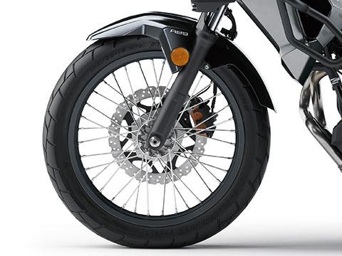 Versys-300X-Tourer-Info-07
