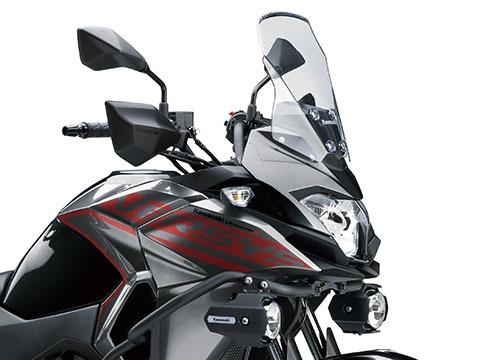 Versys-300X-Tourer-Info-09