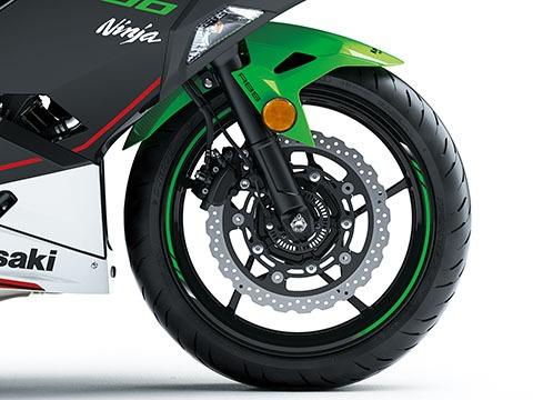 ninja-400-info-04