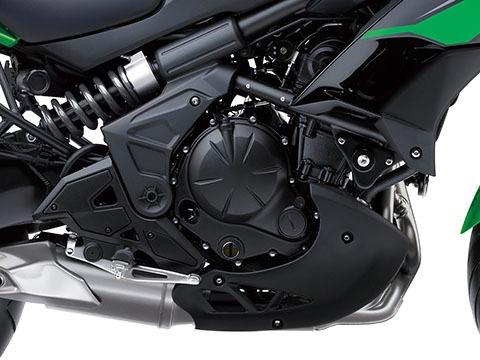 Kawasaki-Versys-650-2020-Info-01