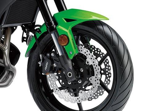 Kawasaki-Versys-650-2020-Info-03