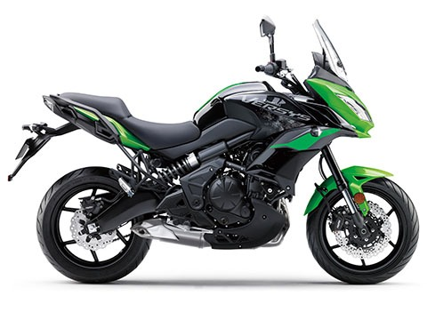 Kawasaki-Versys-650-2020-Info-07